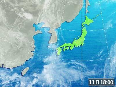 20100611天気図.jpg