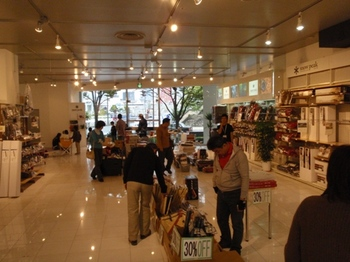 神戸店002.JPG
