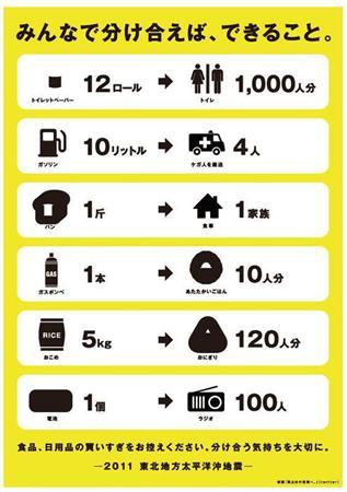20110318-00000636-san-000-0-view[1].jpg