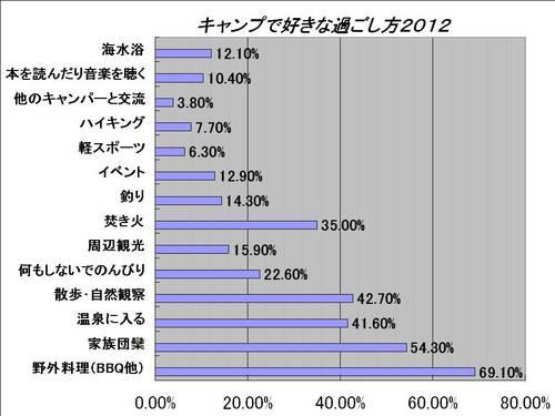 2012過ごし方.jpg