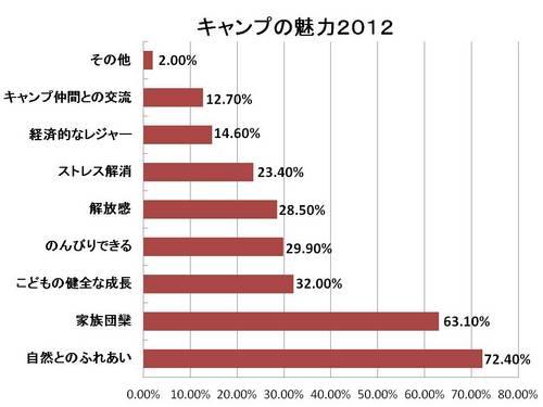 2012魅力.jpg