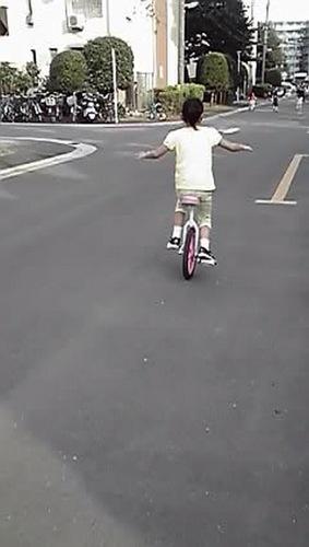 一輪車.jpg