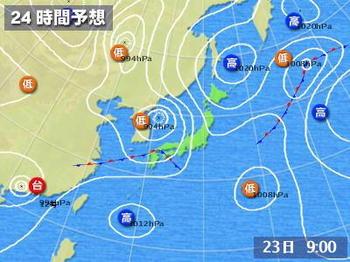 天気図23.jpg